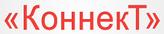 Компания коннект официальный сайт амур сайт компания